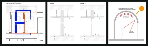 /Users/izr/Dropbox/036_URIA Y MENENDEZ-VALENCIA/32_Acustica/Deta