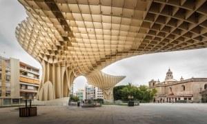 Sevilla-_MG_9863-Editar