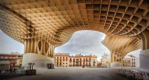 Sevilla-_MG_9884-Editar