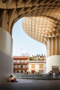 Sevilla-_MG_9896