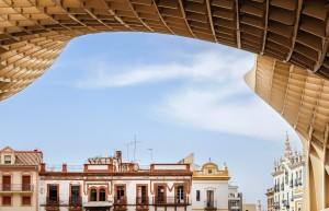 Sevilla-_MG_9904