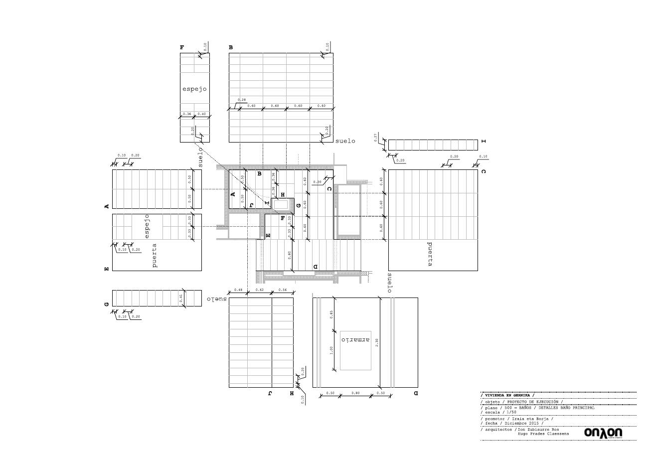 Captura de pantalla 2015-12-15 a la(s) 14.39.39