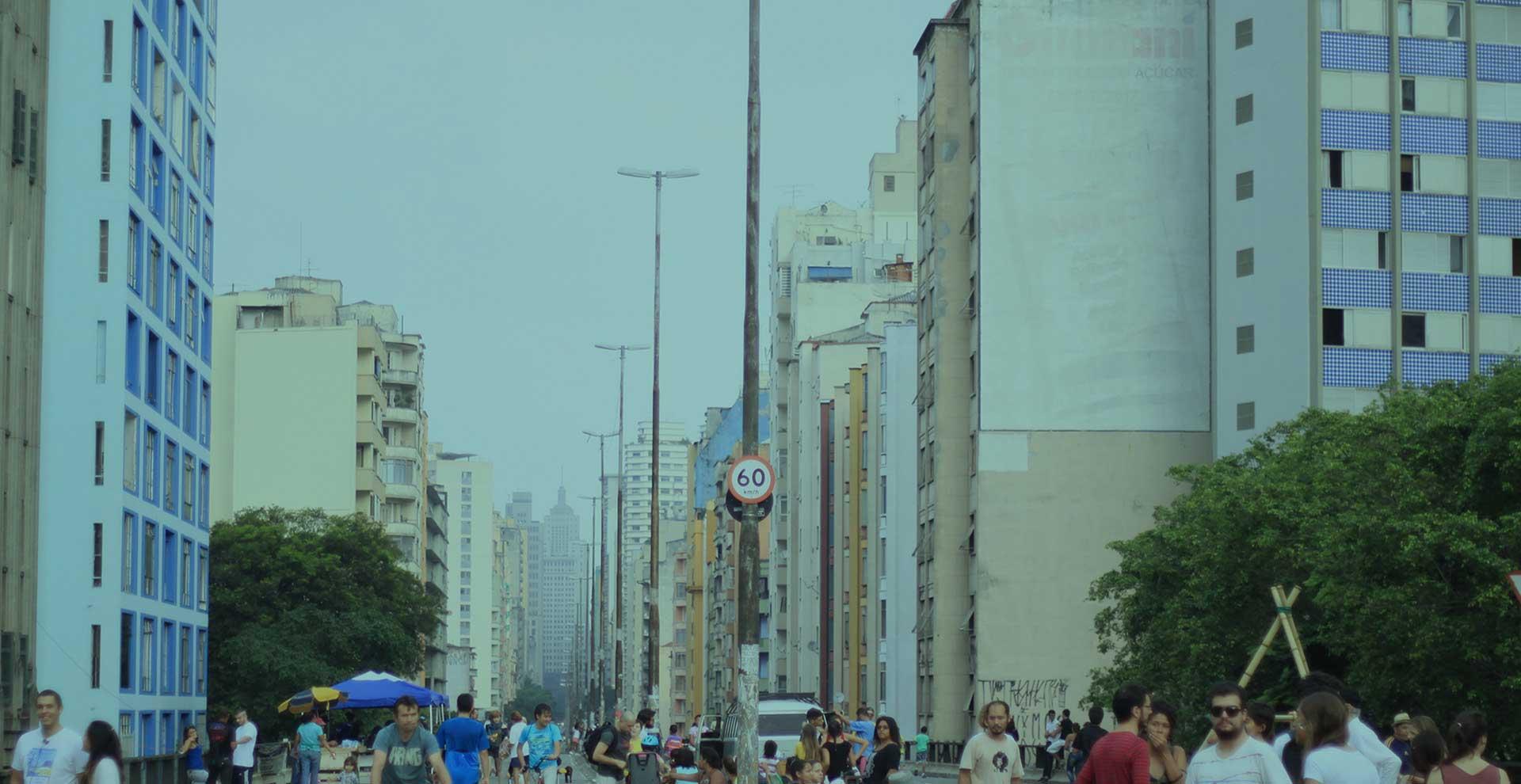 imagen-transit-cities