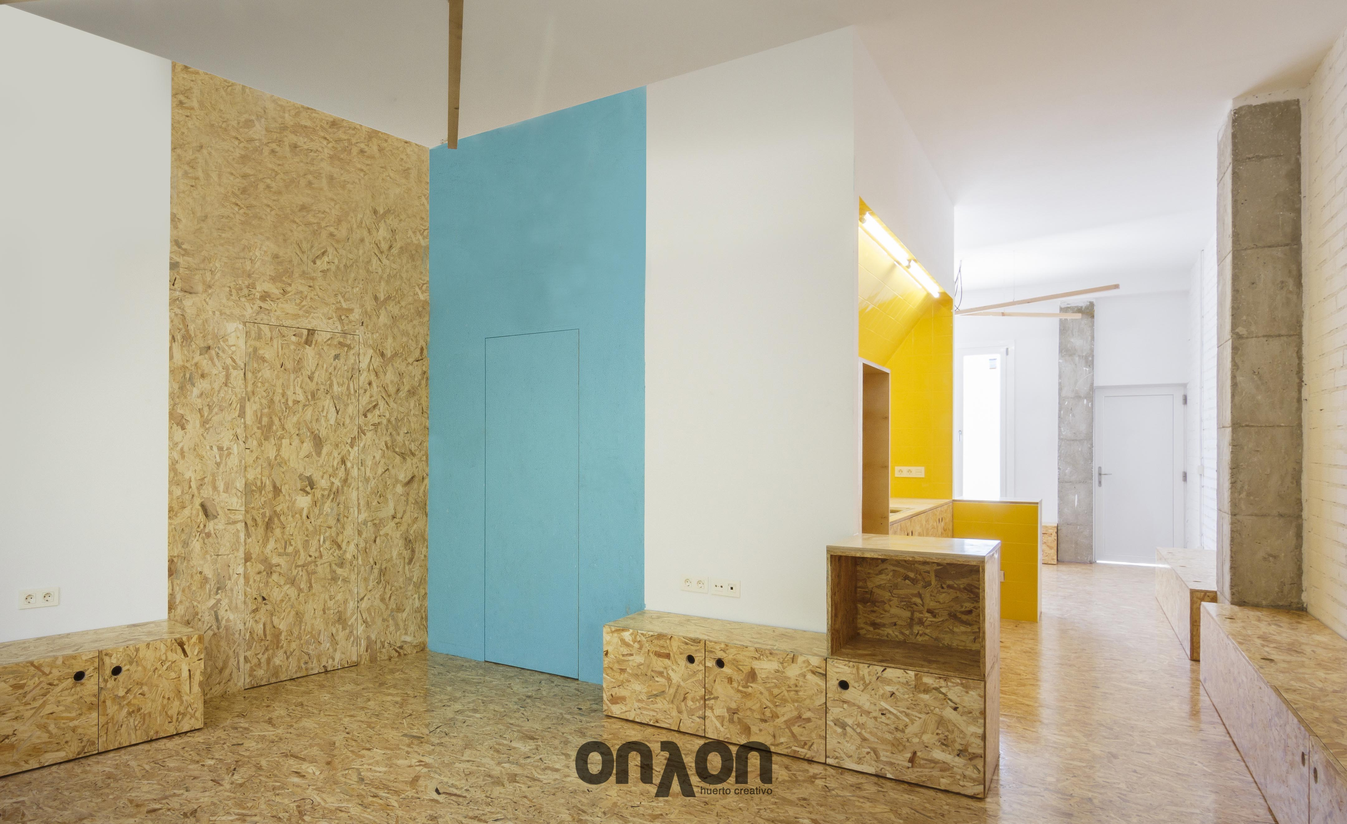 onyon-basarte-baja-sello16