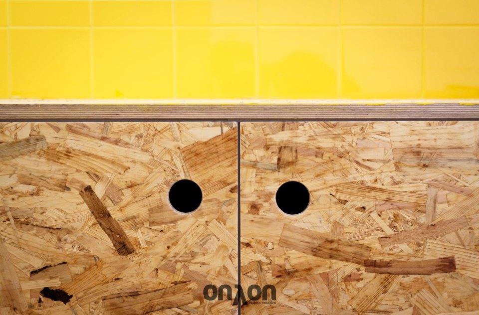 onyon-basarte-baja-sello22