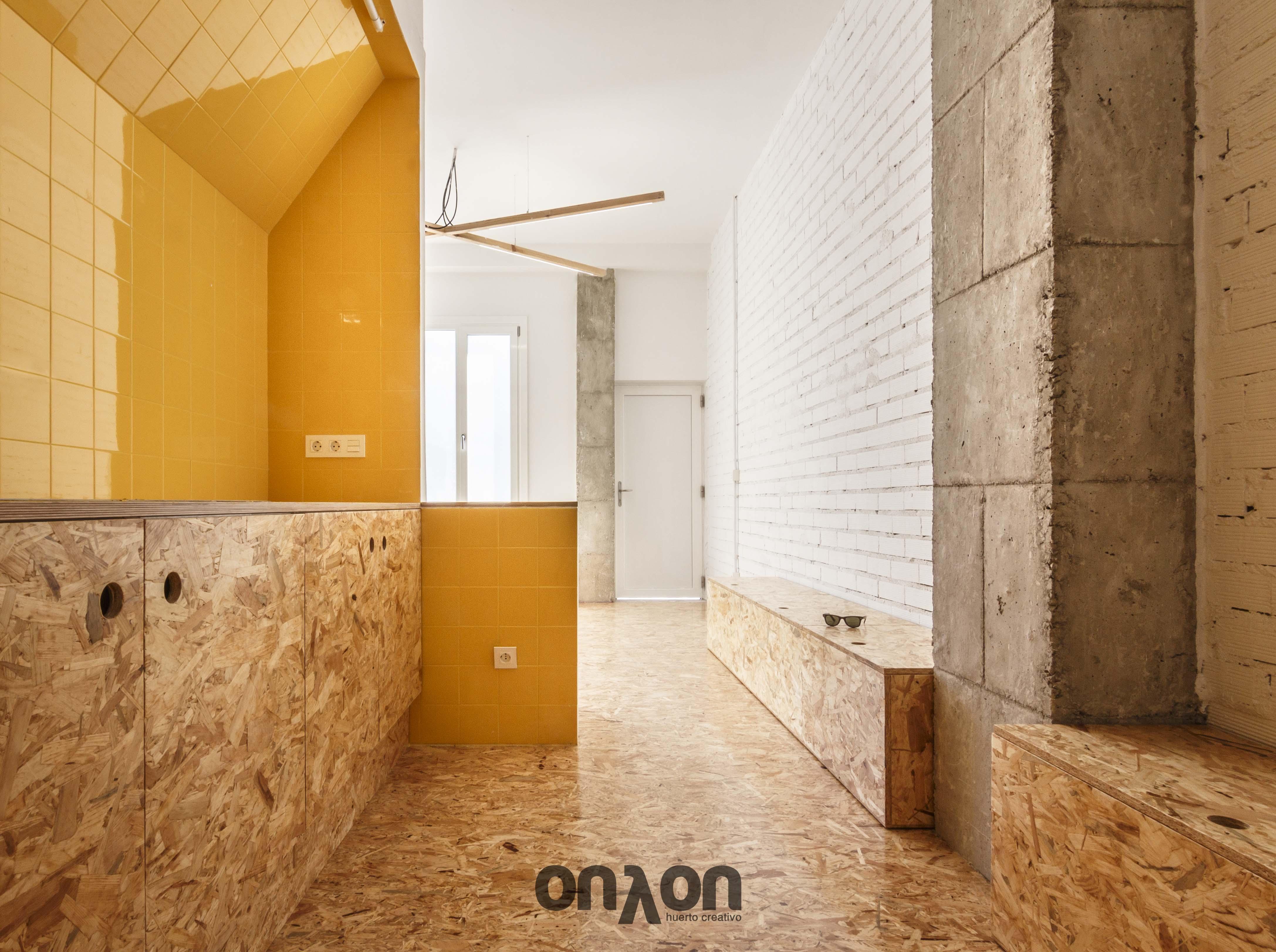 onyon-basarte-baja-sello9