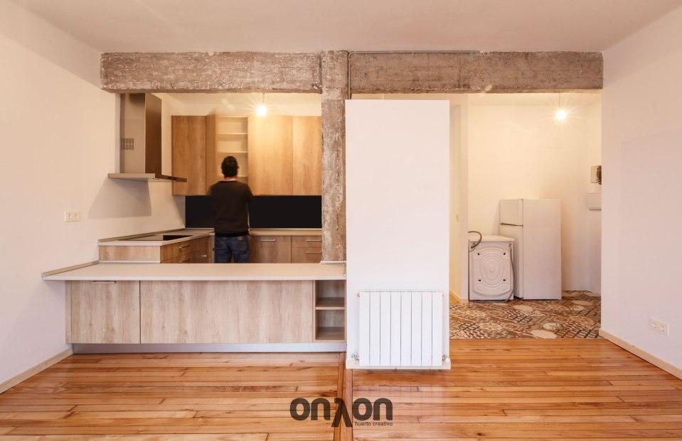 ONYON-PRIM-sello3b