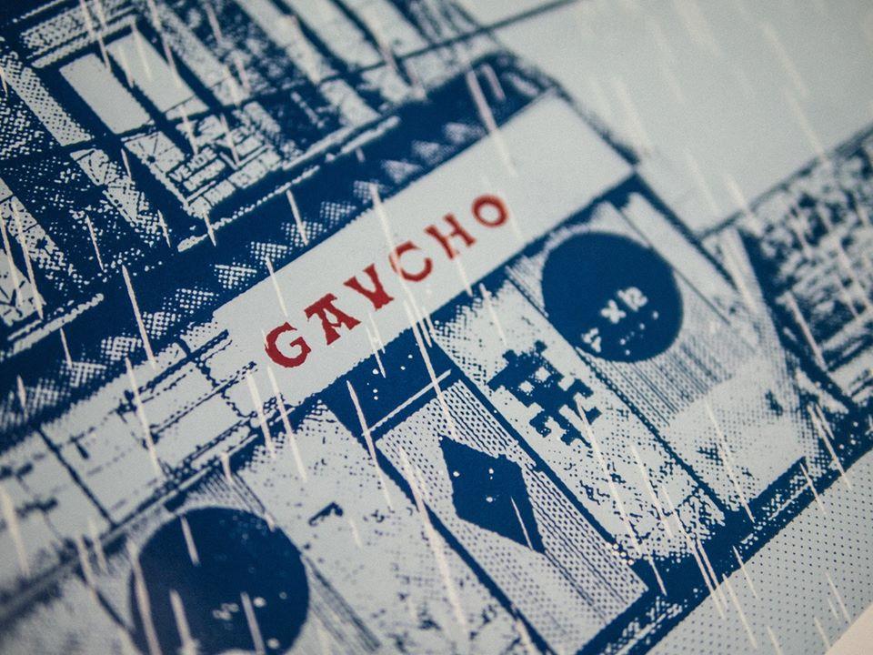 gaucho_01.jpg