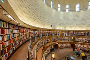 Stockholm_Public_Library_January_2015_03 (1)