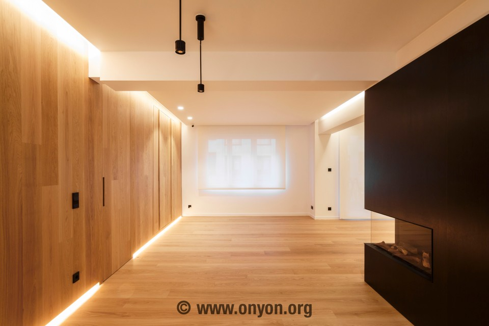 ONYON huerto creativo_RA64_BAJA-sB_003