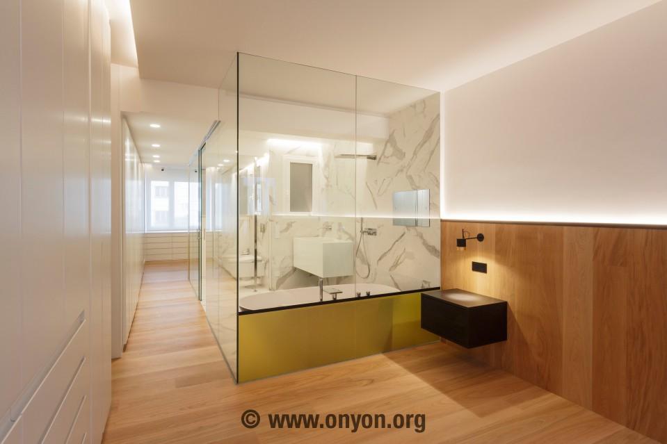 ONYON huerto creativo_RA64_BAJA-sB_017