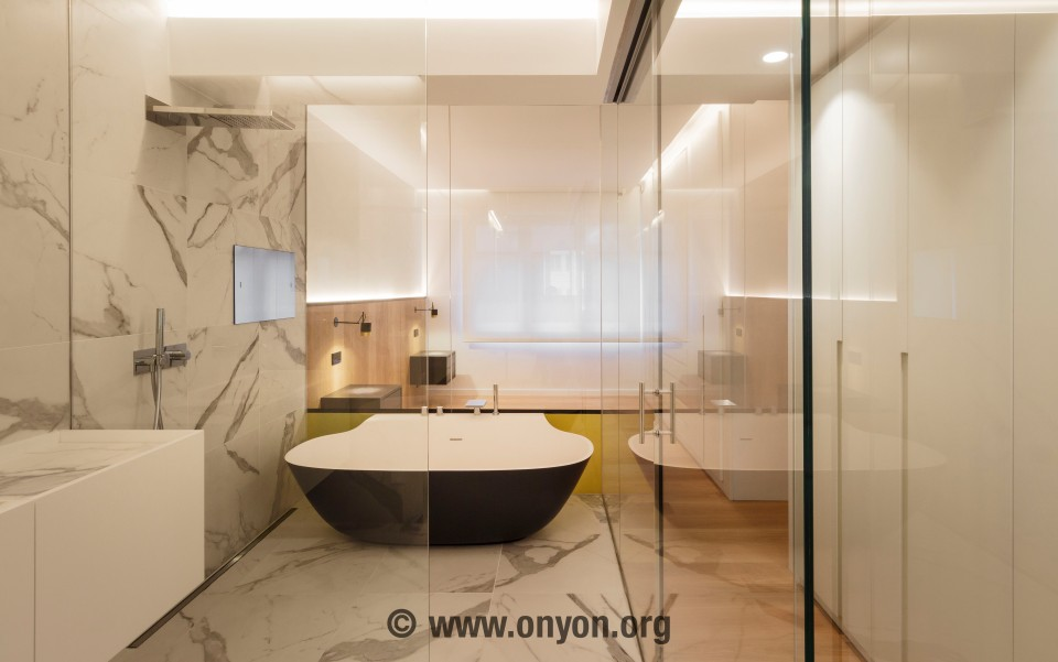 ONYON huerto creativo_RA64_BAJA-sB_020