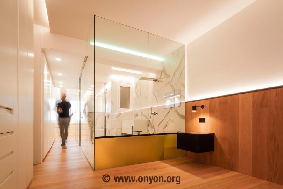 ONYON huerto creativo_RA64_BAJA-sB_032
