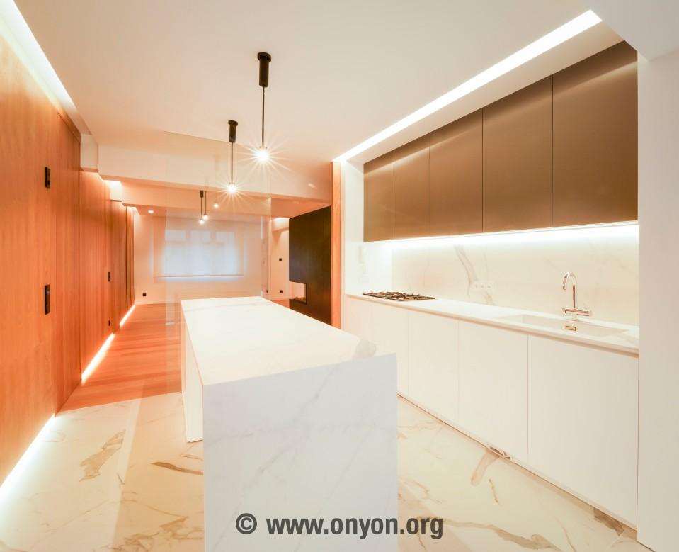 ONYON huerto creativo_RA64_BAJA-sB_038