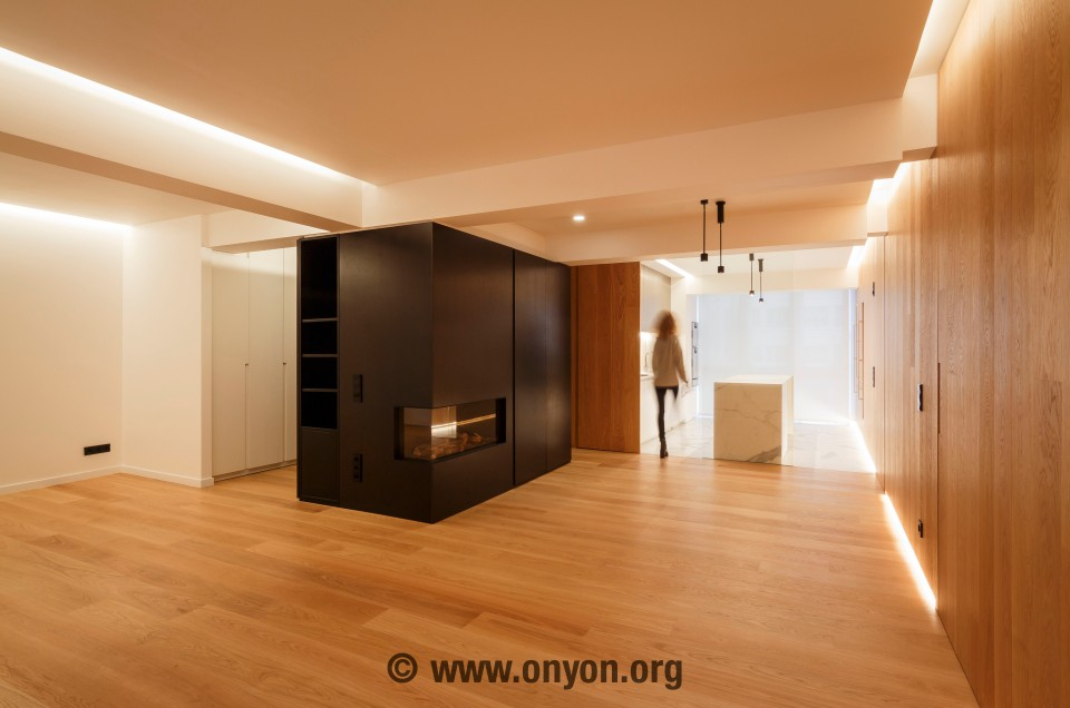 ONYON huerto creativo_RA64_BAJA-sB_044