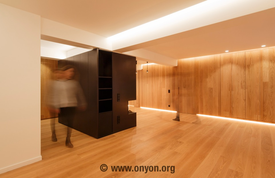 ONYON huerto creativo_RA64_BAJA-sB_045