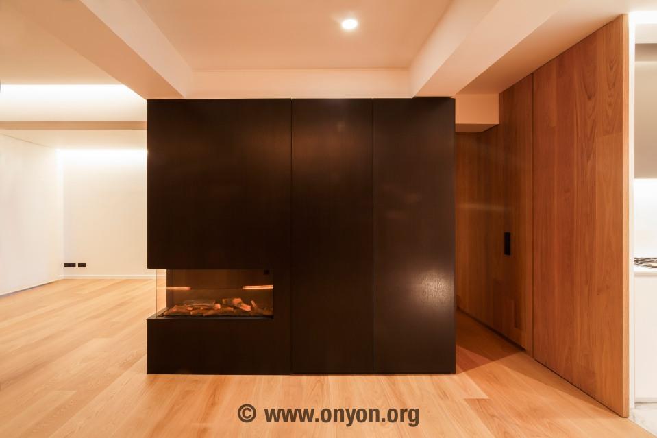 ONYON huerto creativo_RA64_BAJA-sB_046