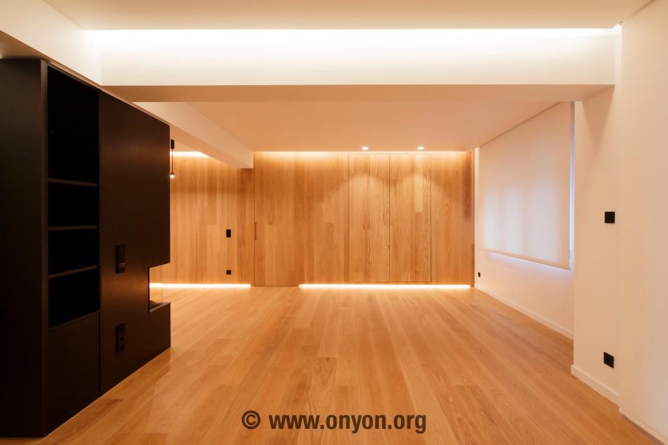 ONYON huerto creativo_RA64_BAJA-sB_059