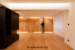 ONYON huerto creativo_RA64_BAJA-sB_061