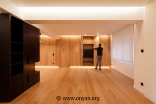 ONYON huerto creativo_RA64_BAJA-sB_062